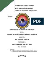 LADRILLOS DIAMANTE.1.docx