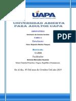 tarea 1 de seminario.docx