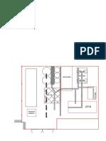 jose (1).pdf
