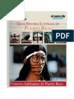 2 Historia de Puerco Rico Enero 30 2007