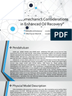 011,154 Tugas Resume Paper Geomekanika Reservoir.pptx