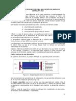 8 Maquinaria y Equipo Para Aplicación de Abonos y Fertilizantes-pág 35-41