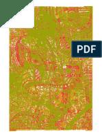EL003439.pdf