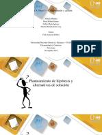 Psicopatologia y Contextos 403015a_474 (4)