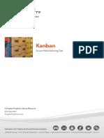 BPG_Kanban (kanban)