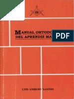 230745700-Luis-Umbert-Santos-manual-Ortodoxo-Del-AP-Mason.pdf
