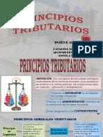 Diapositivas Admon de Reteiva y Rtefte