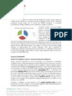 Carciofo PDF