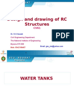 WaterTank3 (1).ppt