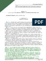 legea 71-2011