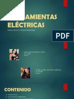 HERRAMIENTAS ELÉCTRICAS.pptx