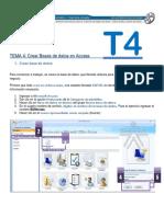 Semana 1 Microsoft Access.docx