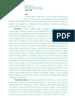 02 Padrão gráfico para resenha Musicaos (Metodologia de Pesquisa)