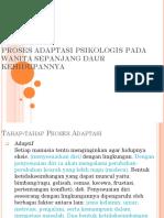 PROSES ADAPTASI (2) (1).pptx
