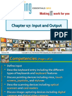 OLeary2012Comp_PPT_Ch07.ppt