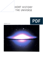 [Bookflare.net] - A Short History of the Universe-1-60