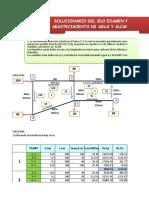 QUISPEALAYA-CAMPOS-2DO-EXAMEN-PARCIAL-AAA (1).xlsx