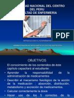 ADMINISTRACION_DE_MEDICAMENTOS_VIA_PARENTERAL-1[1].ppt