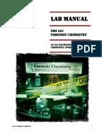 FRS581-Forensic Chemistry as250 uitm.pdf