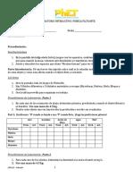 Fuerza de Empuje, Densidad de Objetos y Fluídos.docx