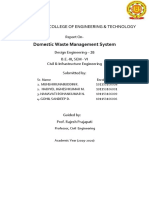 Domestic Waste Management System (1).pdf