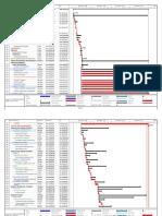 ruta critica 2 (1).pdf