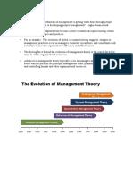 Evolution_to_management.docx