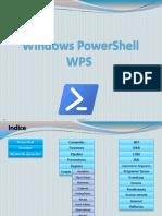 1523302127_PowerShell-v1-21.pdf