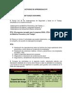 ACTIVIDAD DE APRENDIZAJE Nº1.docx