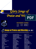 CFC Glory Song Book Pwpt[1]