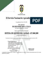 940500433851 Cc 1105054957 c