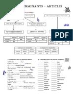 articles +fem+plu.docx