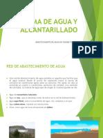 SISTEMA DE AGUA Y ALCANTARILLADO EXPONER.pptx