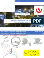 Sem04c-201802 - Cuerpos rodantes.pdf