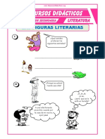 Figuras-Literarias-para-Primero-de-Secundaria.doc