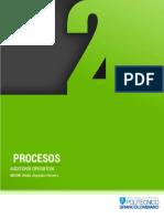 Cartilla Semana 4.pdf