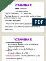 VITAMINAS1.2