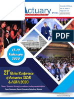 Actuary India Nov Issue_2019.pdf