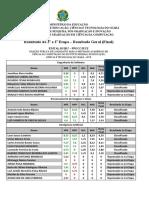Resultados_2a_3a_Etapa_ResultadoGeral_1(Final)