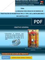 Presentación_Ensayo_Penetracion
