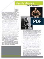 increasingmusclegrowthwithproteins.pdf