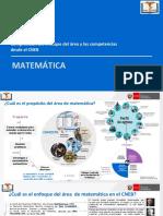 PPT  2   MATEMÁTICA (1).pptx