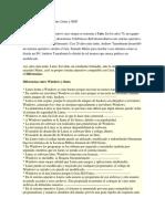 Principales Diferencias Entre Linux y BSD