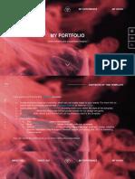 Web Designer Portfolio by Slidesgo.pptx