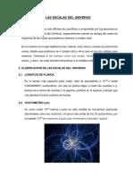 LAS ESCALAS DEL UNIVERSO.docx