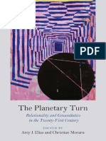 The Planetary Turn (2)