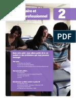 vie scolaires profession entretien d'embauche.pdf