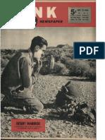 Yank-1942sep23.pdf