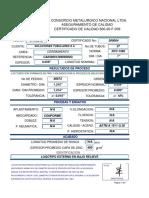 CERTIFICACION CERRAMIENTO  CERRAM G 1 CAL 1.5MM.pdf