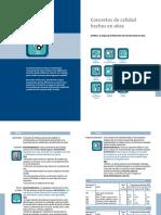 Calidad del concreto en OBRA.pdf